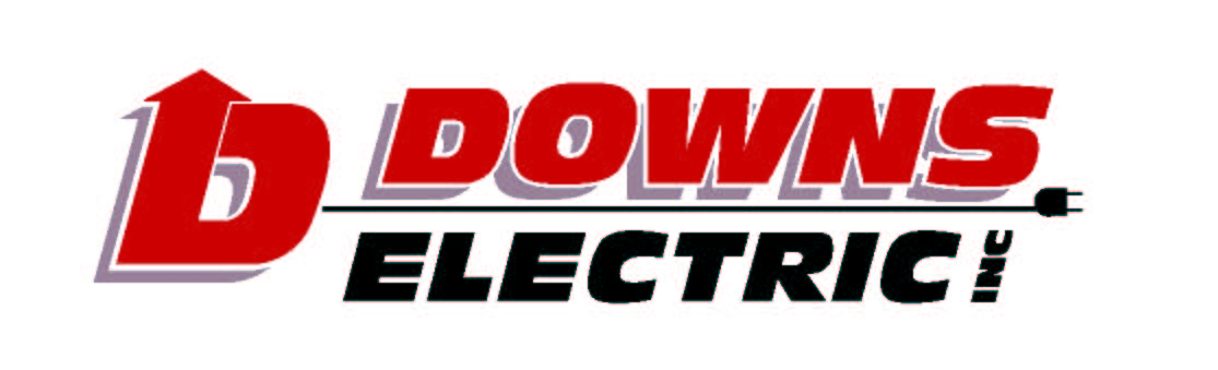Downs Electric, Inc.